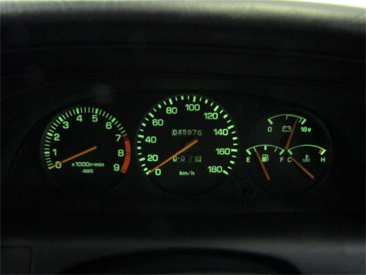 Large Picture of '89 Celica - $10,831.00 Offered by Duncan Imports & Classic Cars - JM31