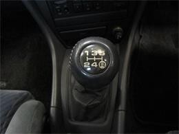 Picture of '89 Toyota Celica located in Virginia - $10,831.00 Offered by Duncan Imports & Classic Cars - JM31