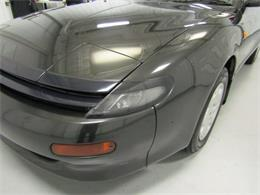 Picture of 1989 Toyota Celica located in Virginia - $10,831.00 Offered by Duncan Imports & Classic Cars - JM31