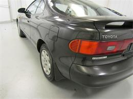 Picture of 1989 Toyota Celica - $10,831.00 Offered by Duncan Imports & Classic Cars - JM31