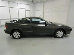 Picture of 1989 Celica - $10,831.00 Offered by Duncan Imports & Classic Cars - JM31