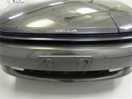 Picture of '89 Celica - JM31