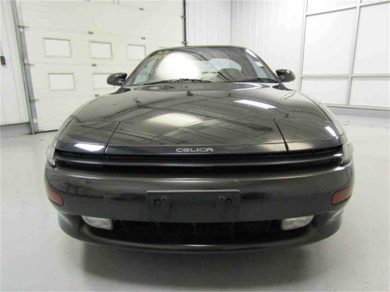 Large Picture of '89 Toyota Celica - $10,831.00 Offered by Duncan Imports & Classic Cars - JM31