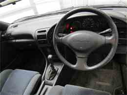 Picture of '89 Celica Offered by Duncan Imports & Classic Cars - JM31