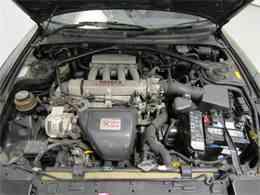 Picture of 1989 Toyota Celica - $10,831.00 - JM31