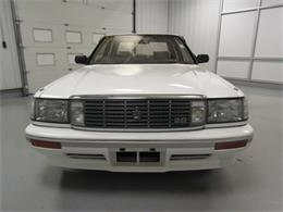 Picture of '91 Crown - JM32