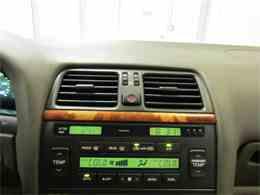 Picture of 1999 Lexus LS400 located in Virginia - $8,994.00 - JM33