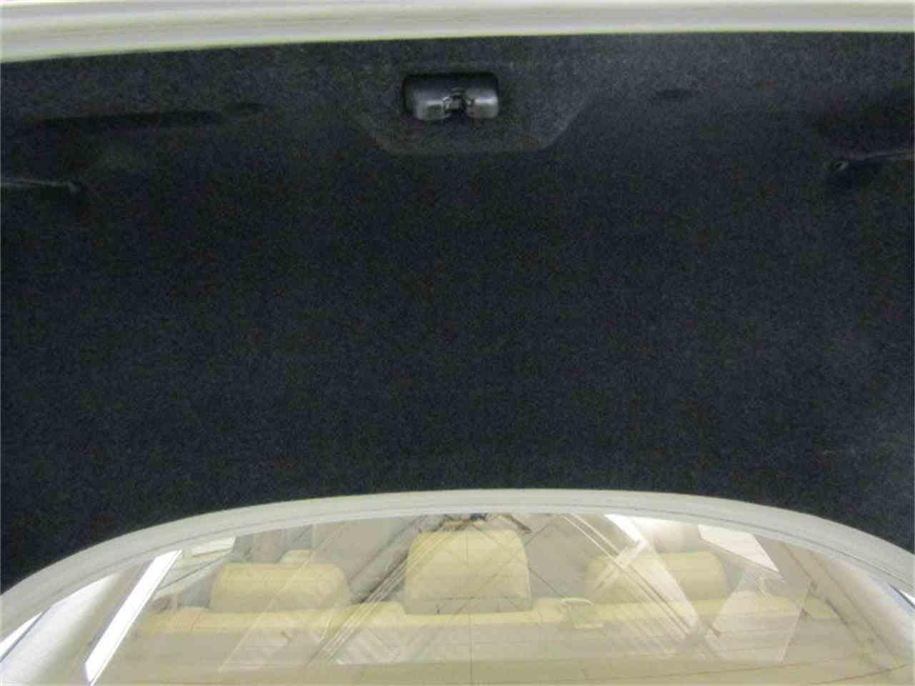 Large Picture of 1999 Lexus LS400 - $8,994.00 - JM33