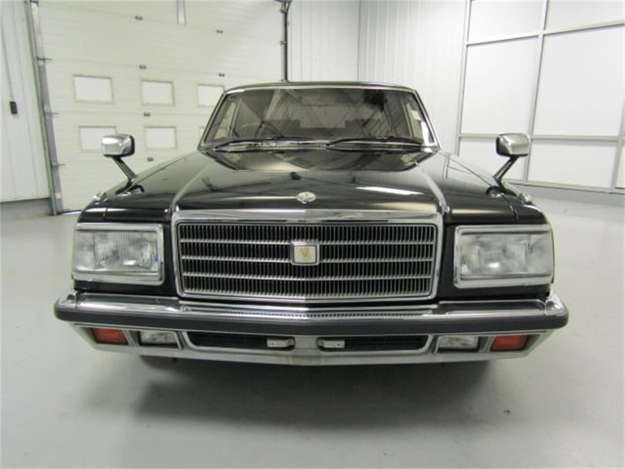 Large Picture of 1989 Century located in Virginia Offered by Duncan Imports & Classic Cars - JM37