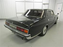 Picture of '89 Century located in Virginia Offered by Duncan Imports & Classic Cars - JM37
