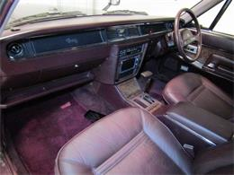 Picture of '89 Century located in Christiansburg Virginia - $8,989.00 Offered by Duncan Imports & Classic Cars - JM37