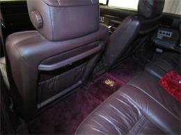 Picture of '89 Century - $8,989.00 Offered by Duncan Imports & Classic Cars - JM37