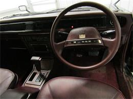 Picture of 1989 Century located in Christiansburg Virginia Offered by Duncan Imports & Classic Cars - JM37