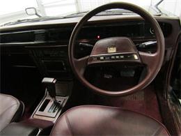 Picture of '89 Century - JM37