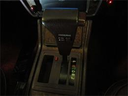 Picture of '89 Toyota Century located in Virginia Offered by Duncan Imports & Classic Cars - JM37