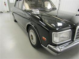 Picture of 1989 Toyota Century - $8,989.00 Offered by Duncan Imports & Classic Cars - JM37