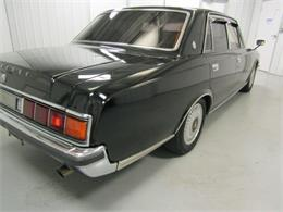 Picture of 1989 Century located in Virginia - $8,989.00 Offered by Duncan Imports & Classic Cars - JM37
