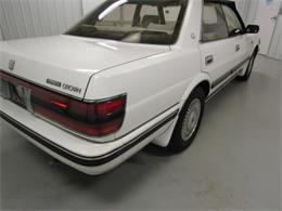 Picture of '89 Crown - JM39
