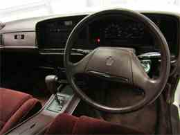 Picture of '91 Crown - JM3A