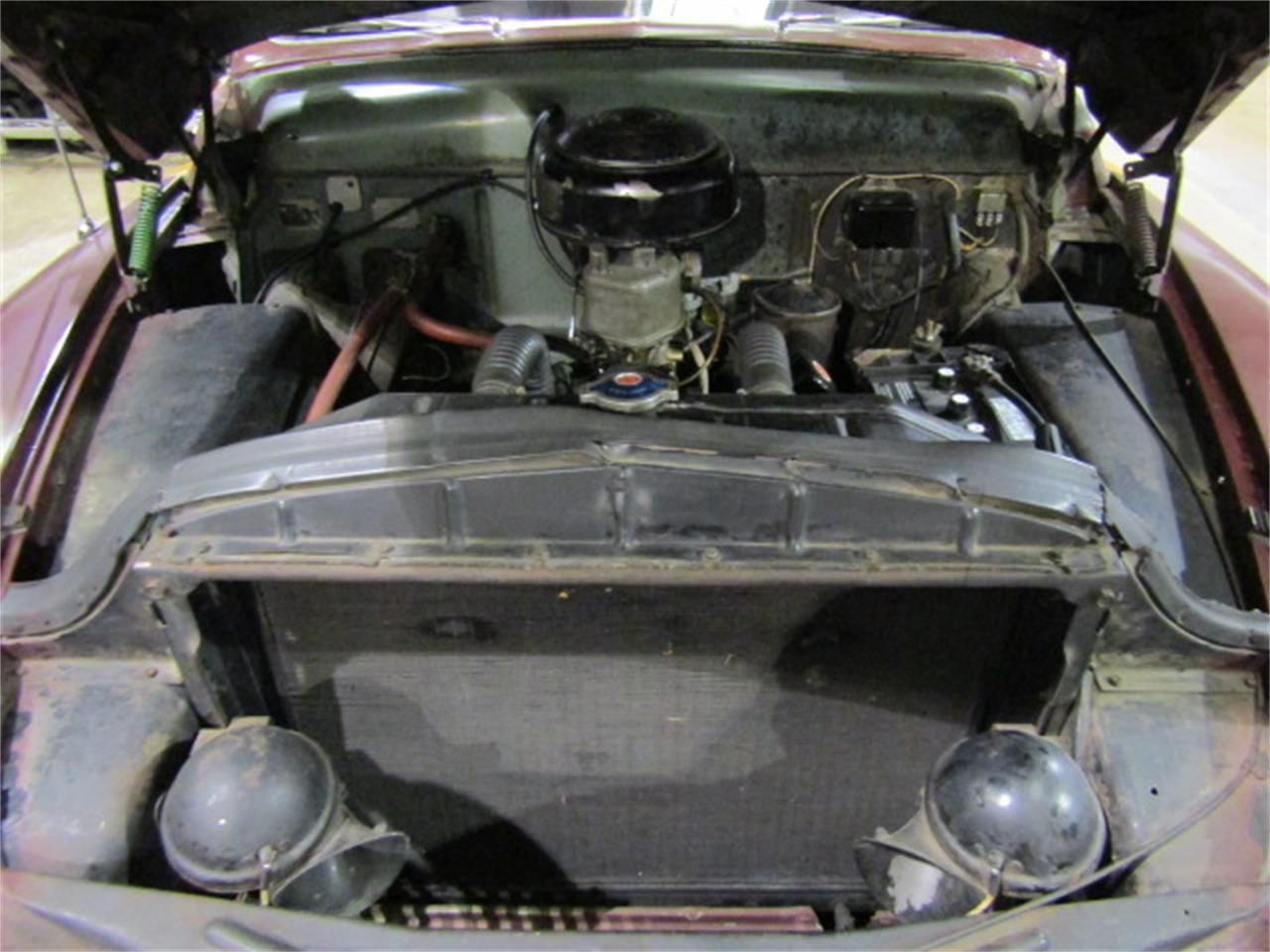 Large Picture of '49 Eight - JM3D