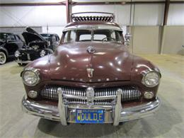 Picture of '49 Eight - JM3D