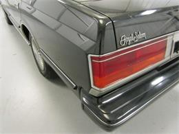 Picture of '79 Crown - JM3E