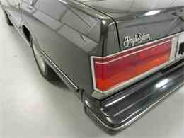 Picture of '79 Crown - JM3E