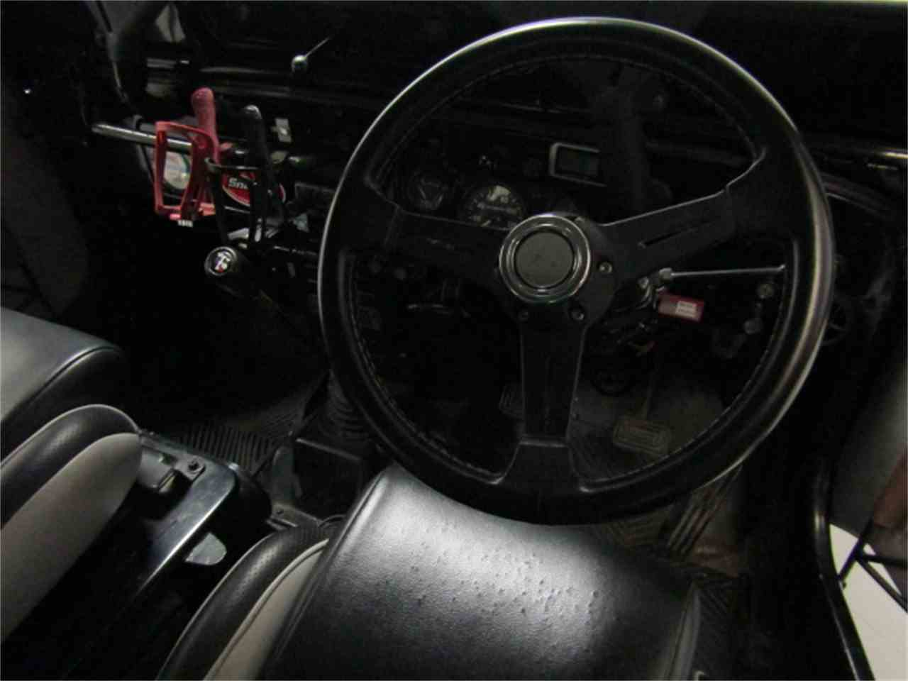 Large Picture of 1983 Jeep Offered by Duncan Imports & Classic Cars - JM3F