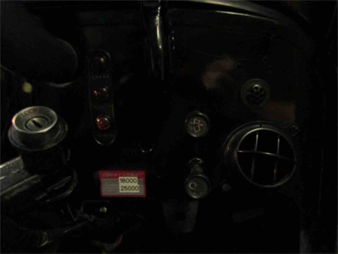 Large Picture of 1983 Mitsubishi Jeep located in Christiansburg Virginia - JM3F