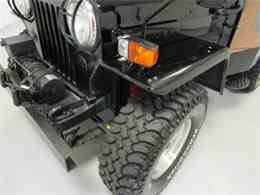 Picture of '83 Jeep - $9,999.00 Offered by Duncan Imports & Classic Cars - JM3F