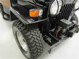 Picture of 1983 Jeep - JM3F