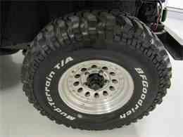 Picture of '83 Mitsubishi Jeep Offered by Duncan Imports & Classic Cars - JM3F