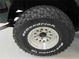 Picture of '83 Jeep Offered by Duncan Imports & Classic Cars - JM3F