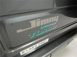 Picture of '91 Jimmy - JM3H