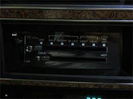 Picture of '90 Suburban - JM3I