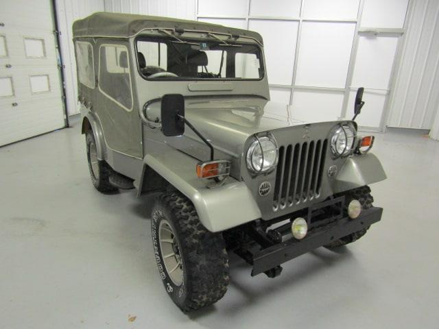Picture of '79 Jeep - JM3M