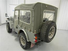 Picture of 1979 Mitsubishi Jeep - $10,999.00 Offered by Duncan Imports & Classic Cars - JM3M