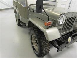 Picture of '79 Mitsubishi Jeep - JM3M