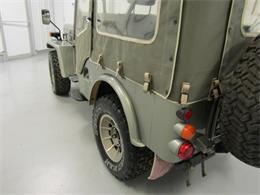 Picture of 1979 Mitsubishi Jeep - JM3M