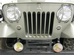 Picture of '79 Jeep located in Christiansburg Virginia - $10,999.00 - JM3M