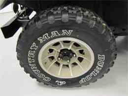 Picture of '79 Jeep Offered by Duncan Imports & Classic Cars - JM3M