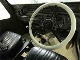 Picture of '79 Jeep located in Virginia Offered by Duncan Imports & Classic Cars - JM3M