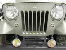 Picture of 1979 Jeep located in Virginia - JM3M