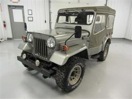 Picture of 1979 Jeep - JM3M