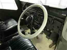 Picture of '79 Jeep - $10,999.00 - JM3M