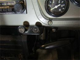 Picture of 1979 Jeep - $10,999.00 Offered by Duncan Imports & Classic Cars - JM3M