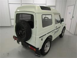 Picture of '87 Jimmy - $3,999.00 Offered by Duncan Imports & Classic Cars - JM3N