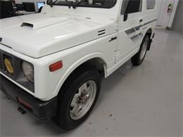 Picture of 1987 Suzuki Jimmy located in Christiansburg Virginia - $3,999.00 - JM3N