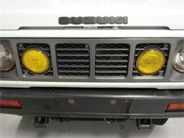 Picture of '87 Suzuki Jimmy located in Christiansburg Virginia Offered by Duncan Imports & Classic Cars - JM3N