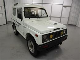 Picture of 1987 Jimmy - $3,999.00 Offered by Duncan Imports & Classic Cars - JM3N